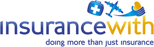 InsuranceWith