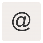 email-iw2