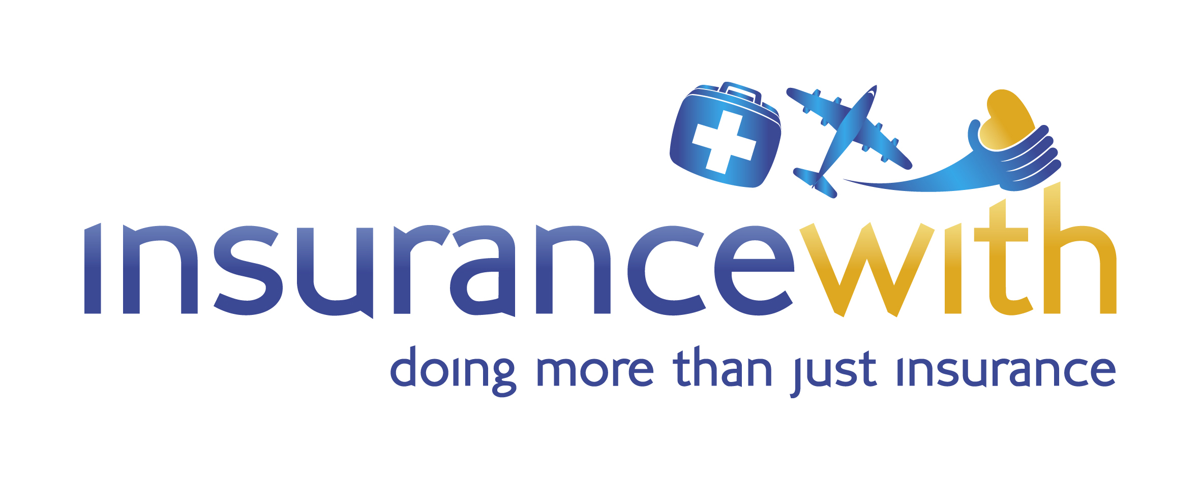 Holiday Extras Travel Insurance With Medical Conditions