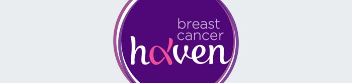 BreastCancerHaven