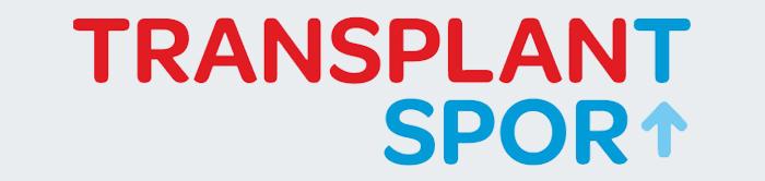 TransplantSport